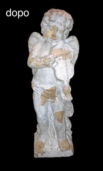 statua5